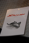 Saclam2